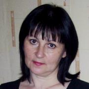 "<a href=""/content/pankova-ov"">Чибирякова Т.Л.</a>"